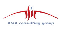 ASIA Consulting Group